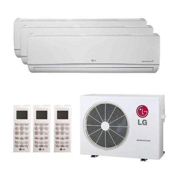 LG DUCTLESS SYSTEM (825026fa-761c-4a94-b251-be47bce7b488)