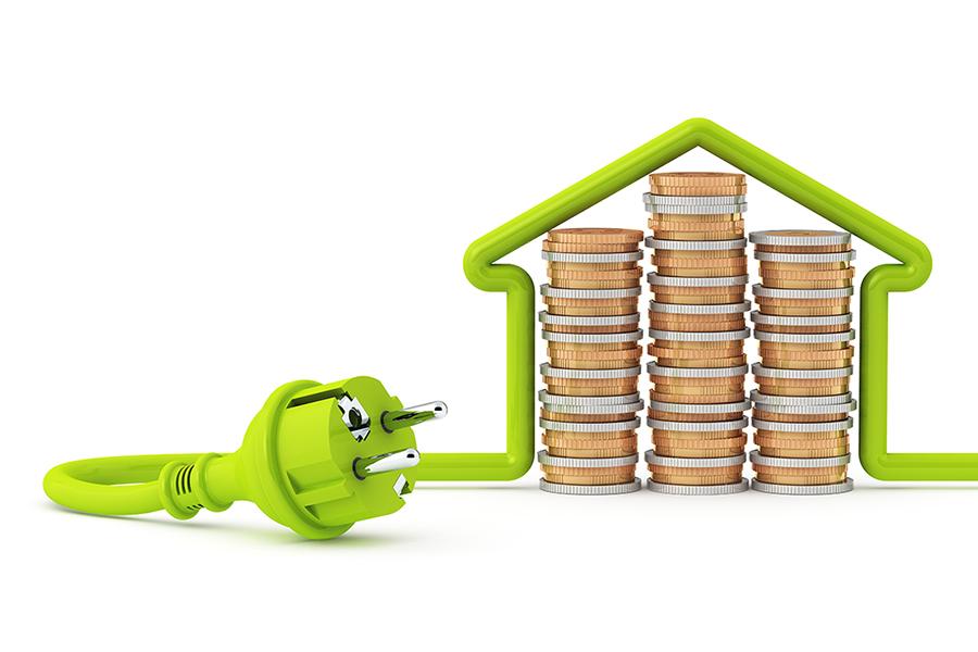 Geothermal-Heat-Pump-Green-Energy-Savings-Green-Home